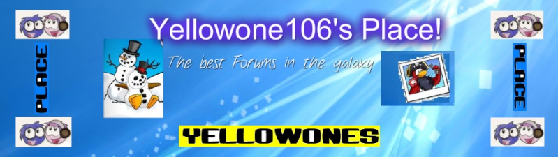 Free forum : Yellowone106's Place To CHiLL! Reacti10