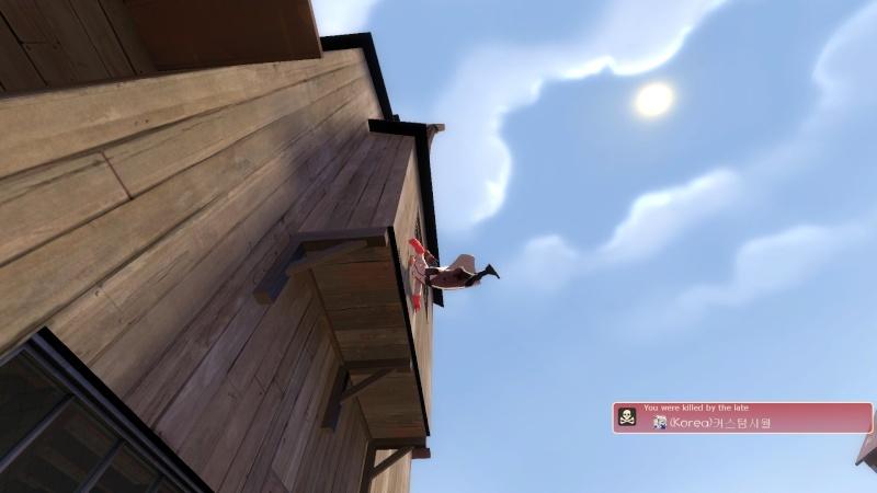 Screenshot Megathread Flying10