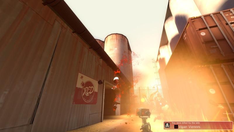 Screenshot Megathread Super_10