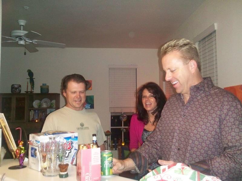 St Jack's Surprise Birthday Party Dec. 2010 Kdk_0611