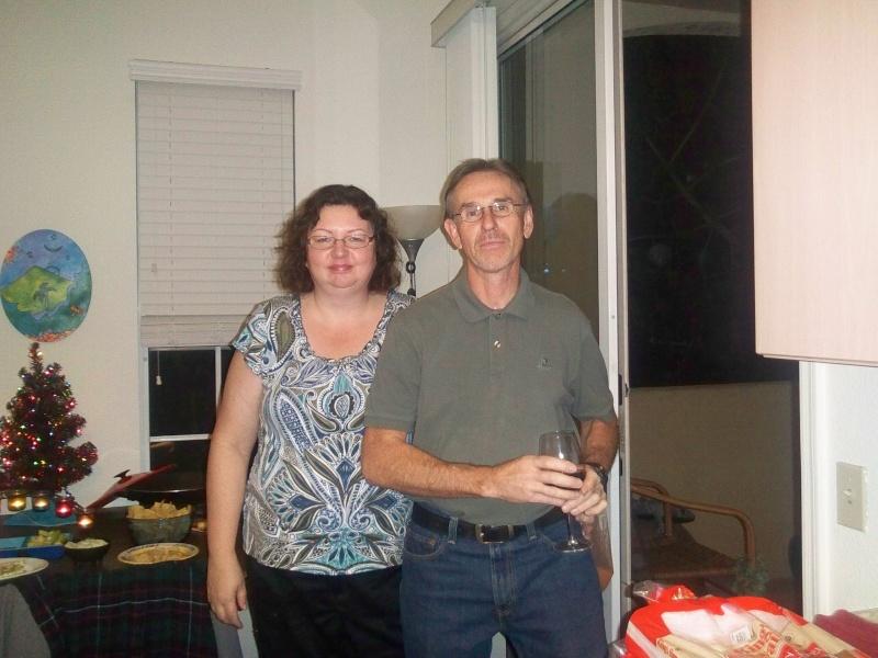 St Jack's Surprise Birthday Party Dec. 2010 Kdk_0612