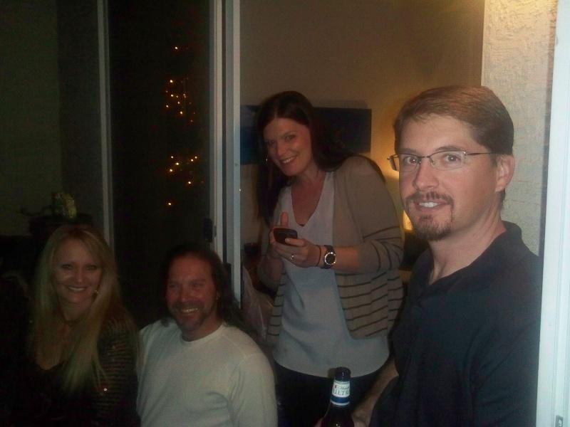 St Jack's Surprise Birthday Party Dec. 2010 Kdk_0714