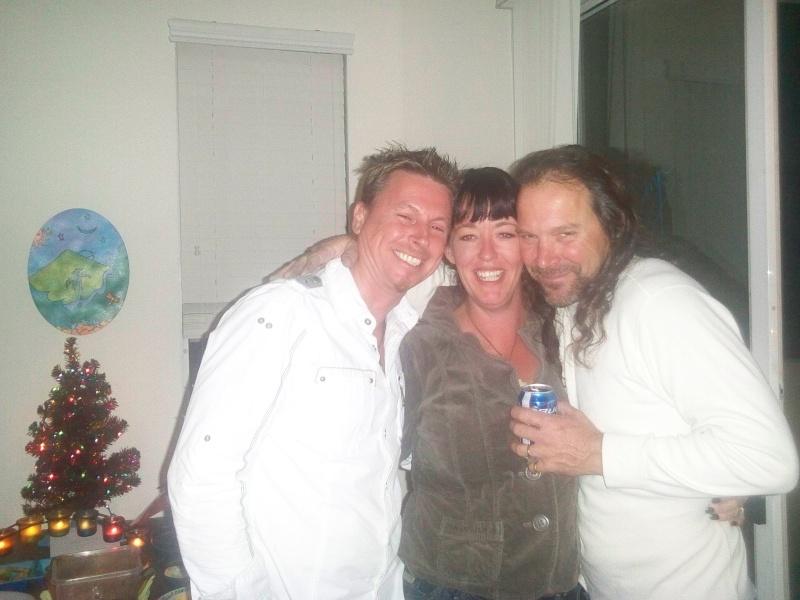 St Jack's Surprise Birthday Party Dec. 2010 Kdk_0715