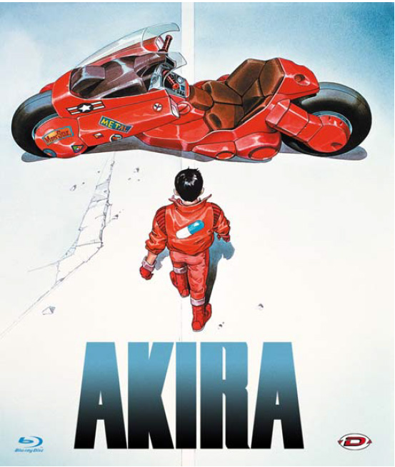 Dessin - Page 3 Akira-10