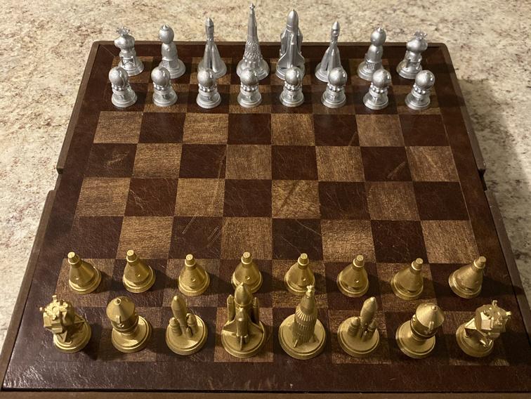 Jeux d'échecs et fusées ? Chess_10