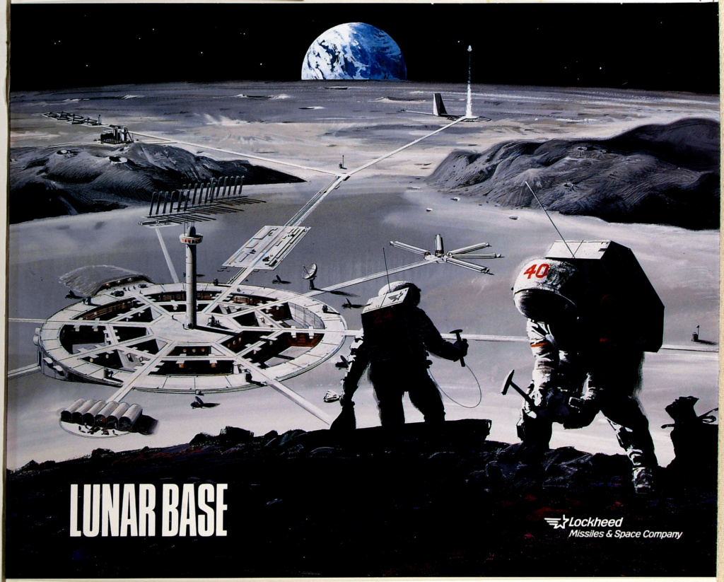 Base lunaire Lockhe10