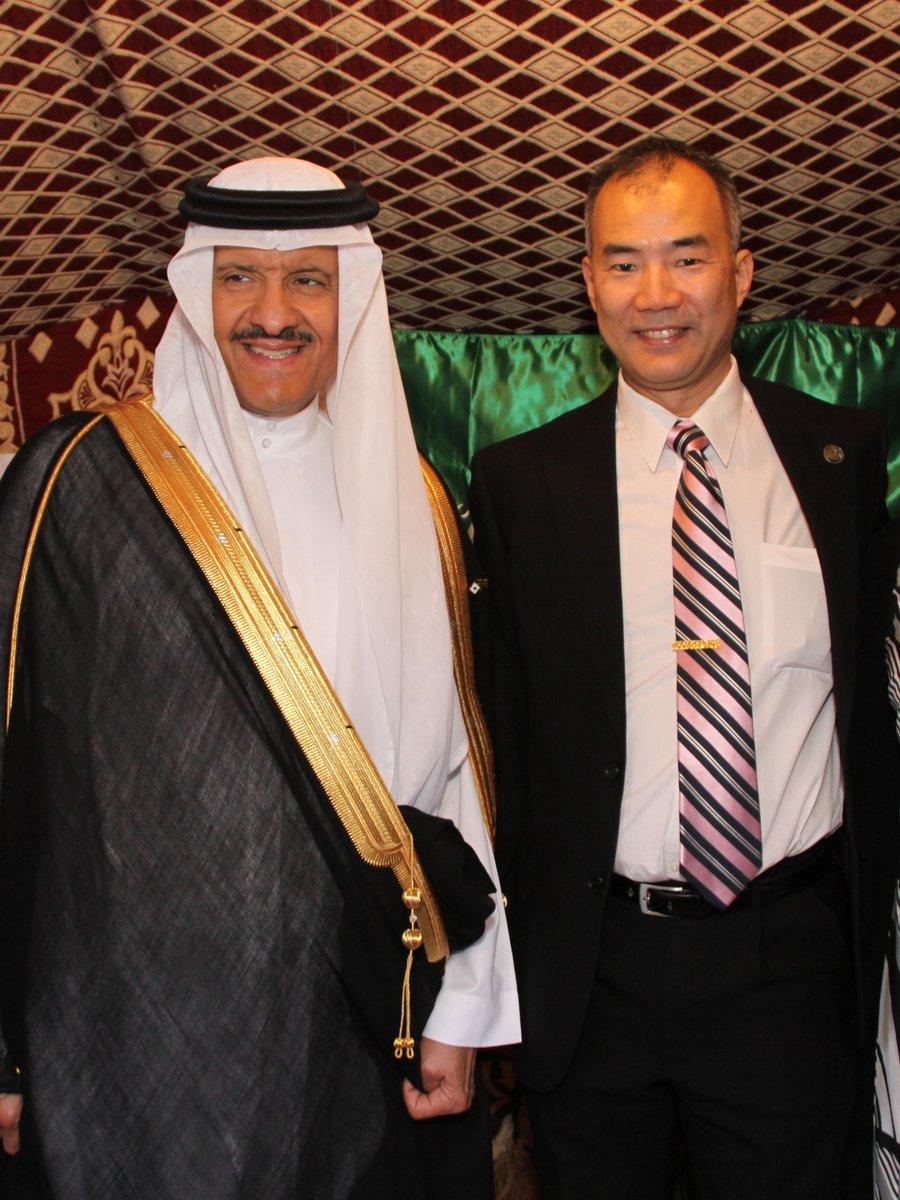 [Arabie Saoudite] Création d'une agence spatiale  Sultan10