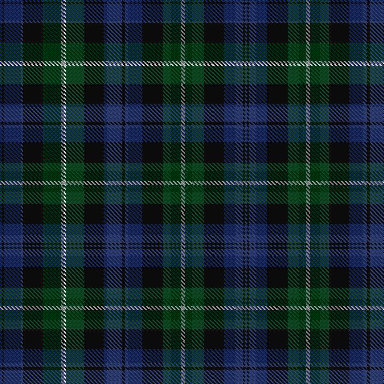 Scottish Nobleman - 75mm Pegaso Tartan11