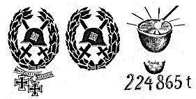 Au jour le jour 12312