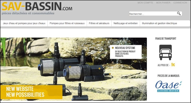 Forum : BASSINKOI - Portail Captur10
