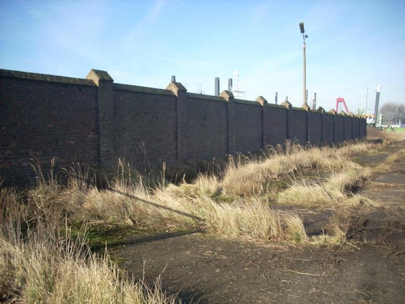 Base RDZ (ancienne base de Zeebrugge) - Page 4 01710
