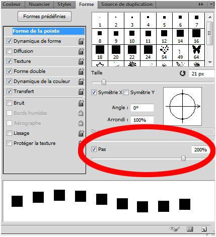 Créer une pellicule photo-diapo avec photoshop - Page 2 Atape_10