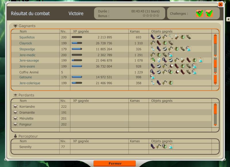 Les sorties de Jere avec la Horde - Page 2 Korri_10
