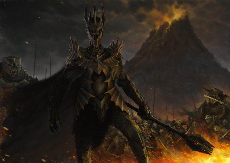 Candidature blues aarch  Sauron10