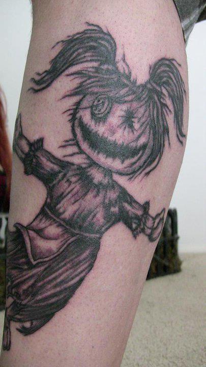 tatoo de Dj Ashba - Page 7 48041612