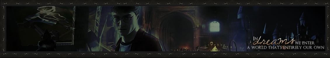 Hogwarts School of Withcraft & Wizardry