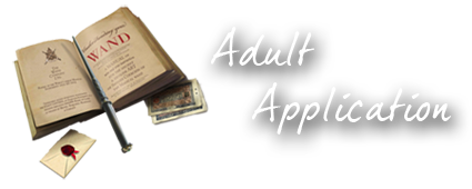 Adult Character Application Form Test_210