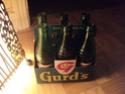 bouteille gurds 6 pack Dsc00315