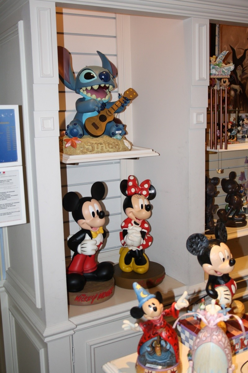 Vos achats - Page 29 Disney34