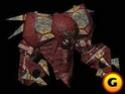 [WINDOWS] Descent 3 Tailbo10