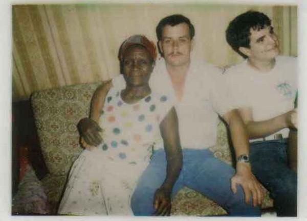 Djibouti Mamie_10