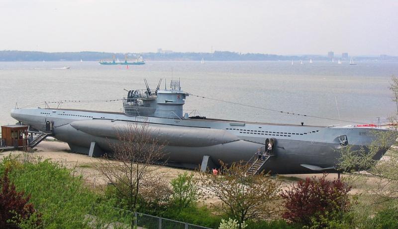 Kriegsmarine U995_210