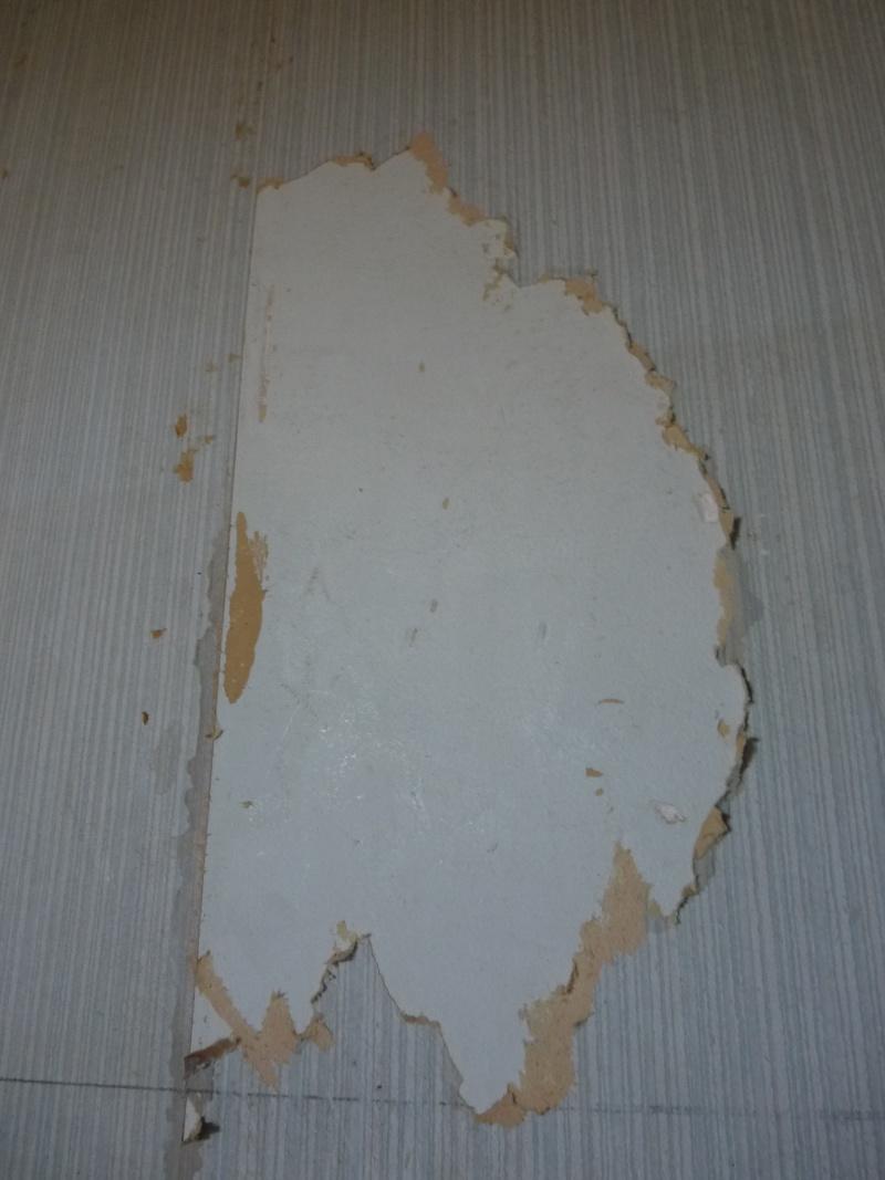 Détapisser un mur récalcitrant P1120012