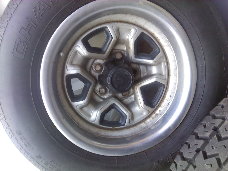 help on identifying chevy rims Chev_r14