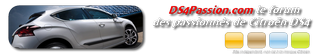 DS 4 HDI 160 ch FAP SPORT SO CHIC Banier24