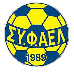 Logo-uri Ultrasi Syfael12