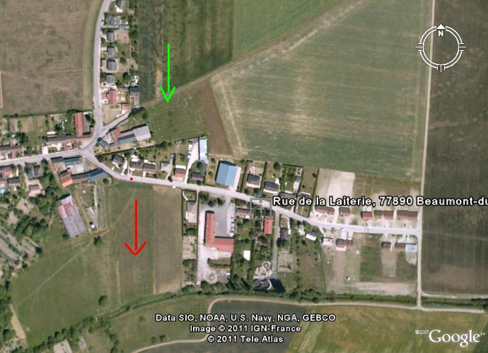 Le 06/02/2011 Ovnis triangulaires aperçus dans le 77 (Enquête de Lambda) Sans_t10