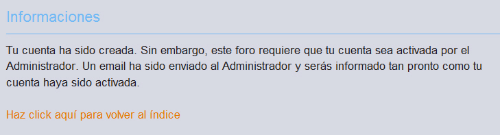 COMO REGISTRARME PARA ENTRAR AQUI Activa10