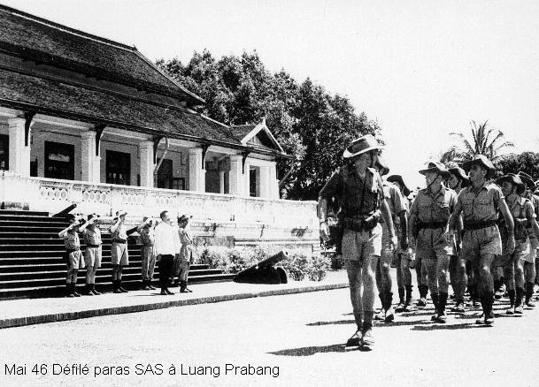 qui se souvient des 4 cdos Hoa Hao du Capitaine Charvet 1947/1948 ? 20-19412