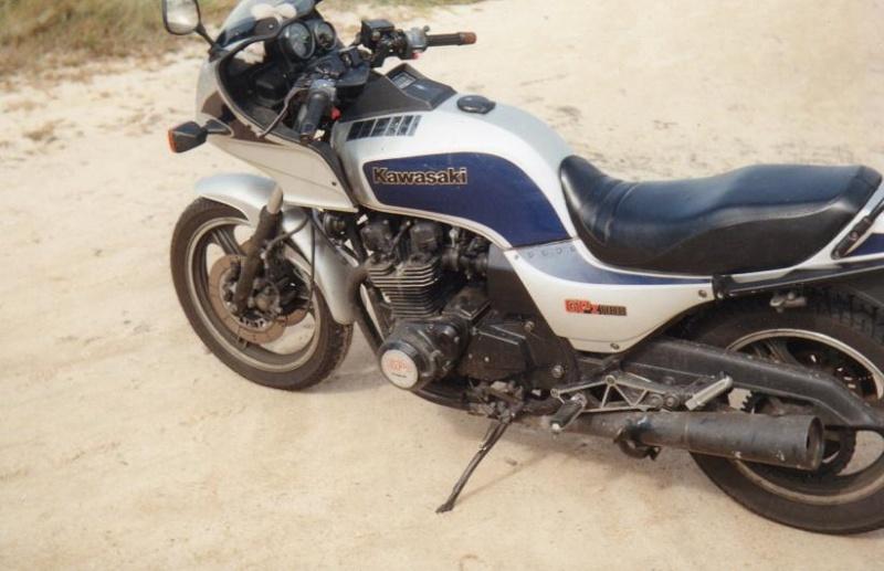 mes diverses motos 1100_z10