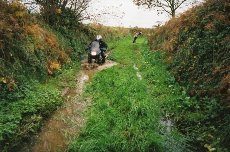 mes diverses motos Trou_e10