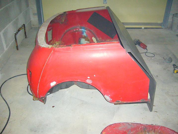 petit projet en tete  19679410