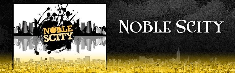 Noble Scity