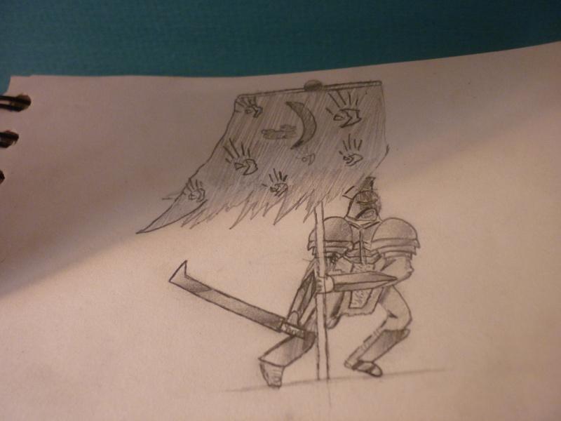 Concours de dessin!! - Page 4 Beorn_10