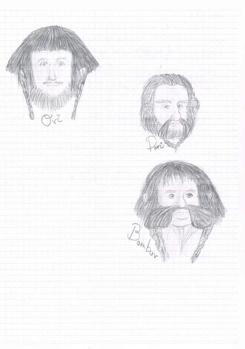 Concours de dessin!! - Page 4 Bilbo_10