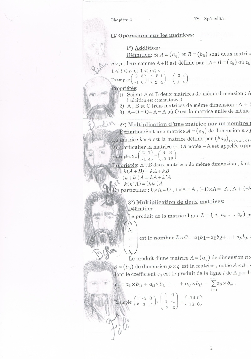 Concours de dessin!! - Page 4 Bilbo_12