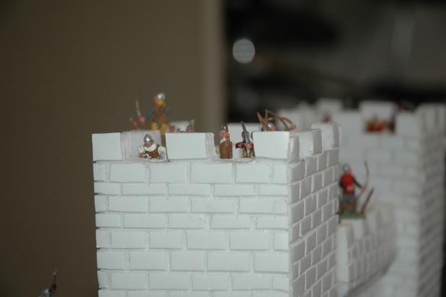 Mes décors 1/72 Dsc_3116
