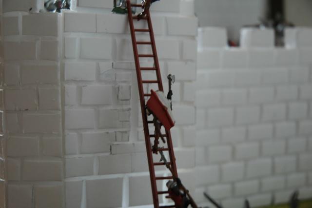 Mes décors 1/72 Dsc_3130