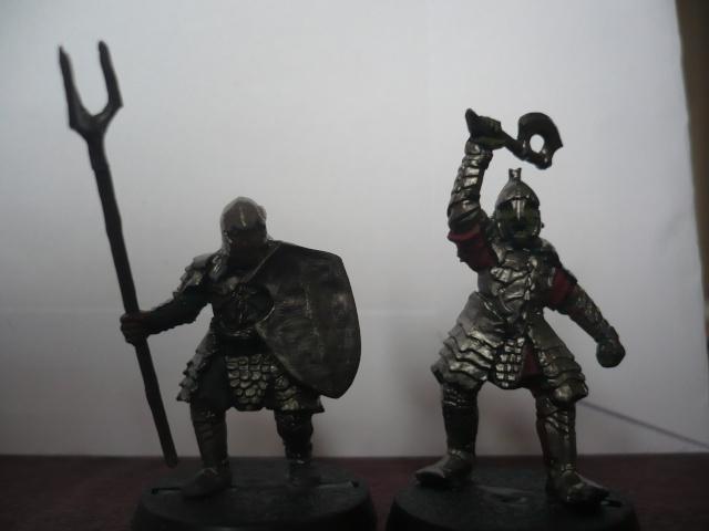 Galerie Aerendel Orcs_211