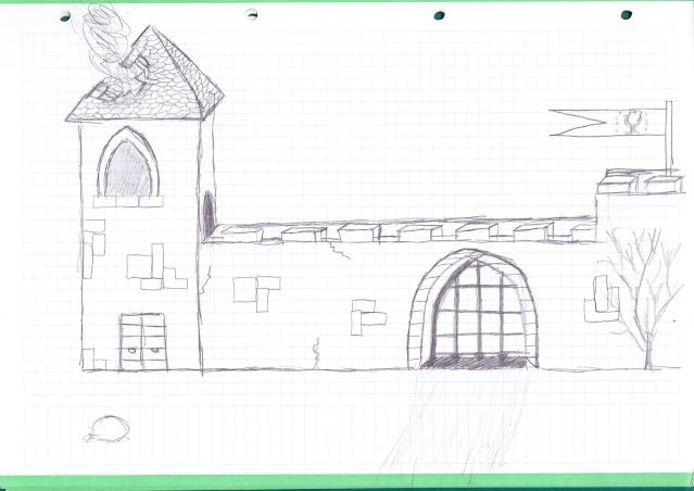 Concours de dessin!! - Page 4 Spirou10