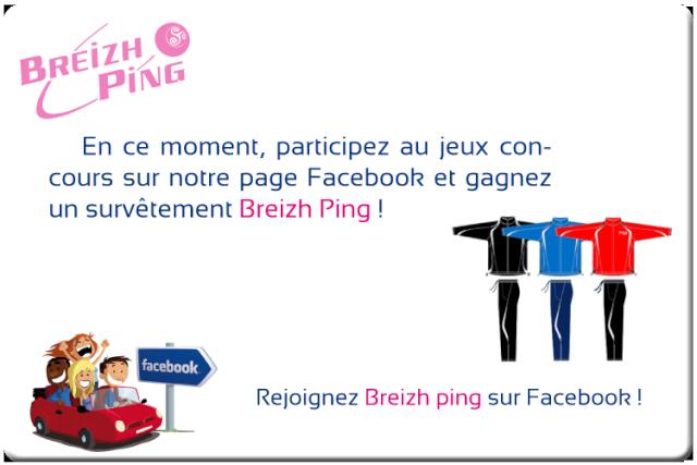 Breizh ping, votre revendeur de Tennis de table Jx-fb-11