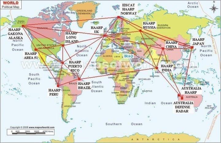 Les joujoux de big brother (de Haarp à Echelon) Map_of10