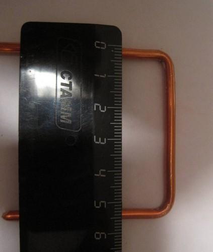 Инструкции по сборке антенны 3G 14s10