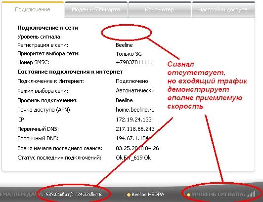 Инструкции по сборке антенны 3G 1gg10