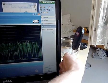 Инструкции по сборке антенны 3G 3g_mod10