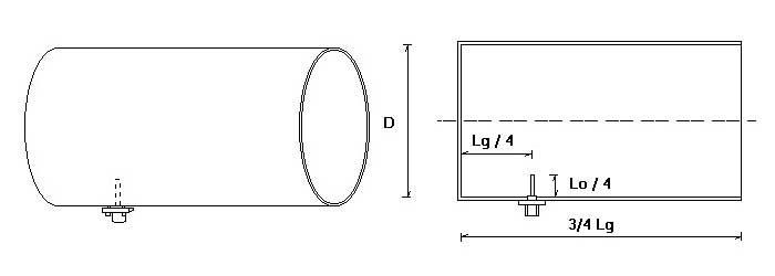 Инструкции по сборке антенны 3G 510